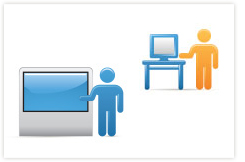synchronous_tele-education