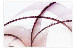 video_editing